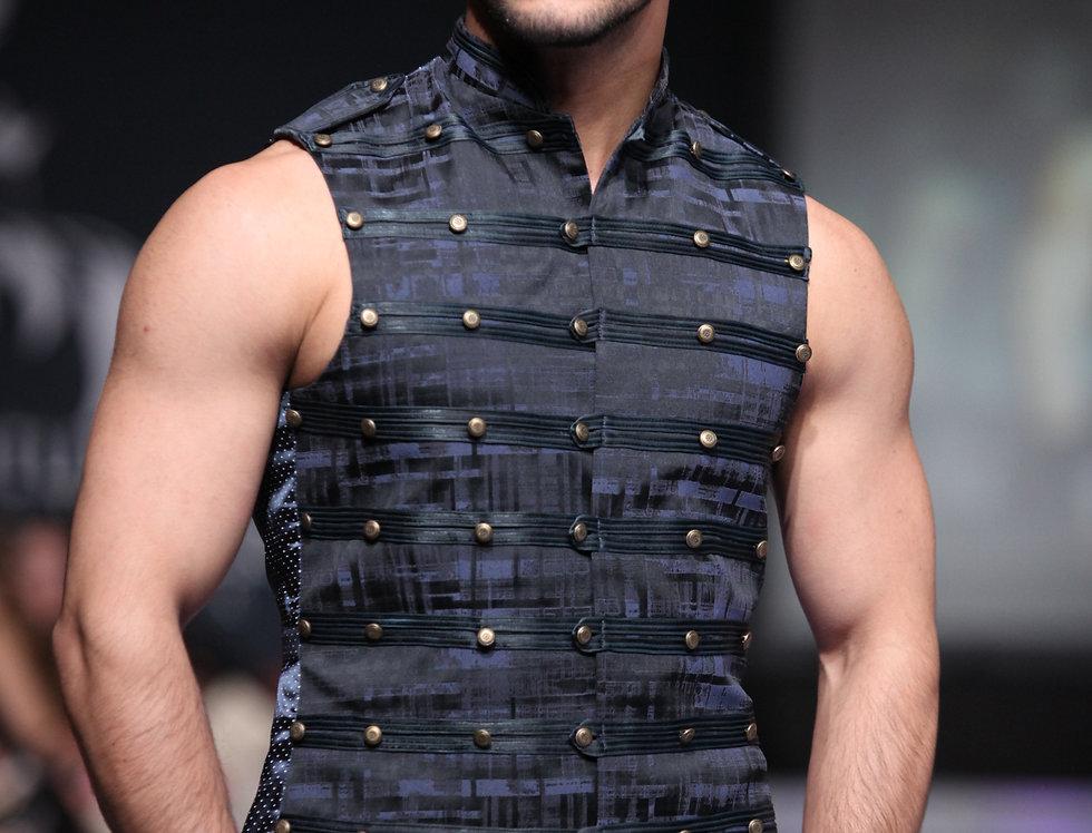 Vest [collection 18 - 19]