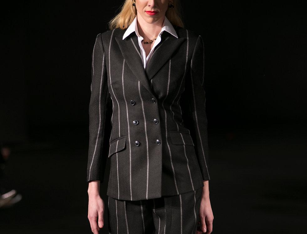 2 pieces woman suit [collection 18 - 19]