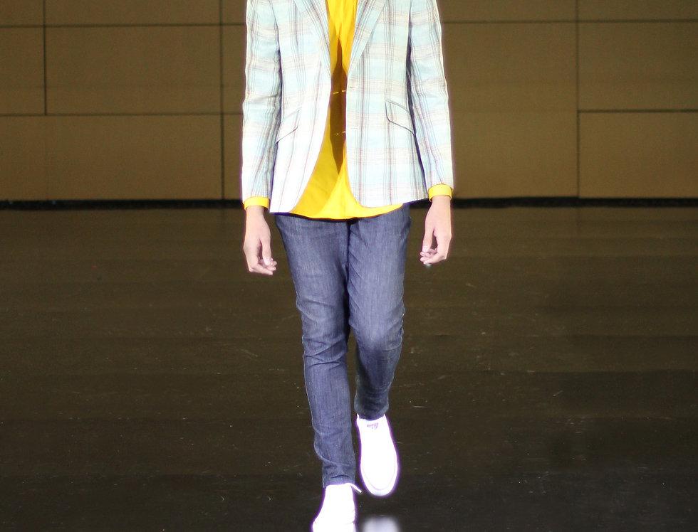 Pants 109$, Shirt 69$ & Jacket 299$ [collection 2019]