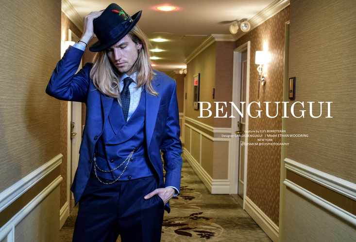 CARLOS-BENGUIGUI-FASHION-PHOTOGRAPHY-NEW