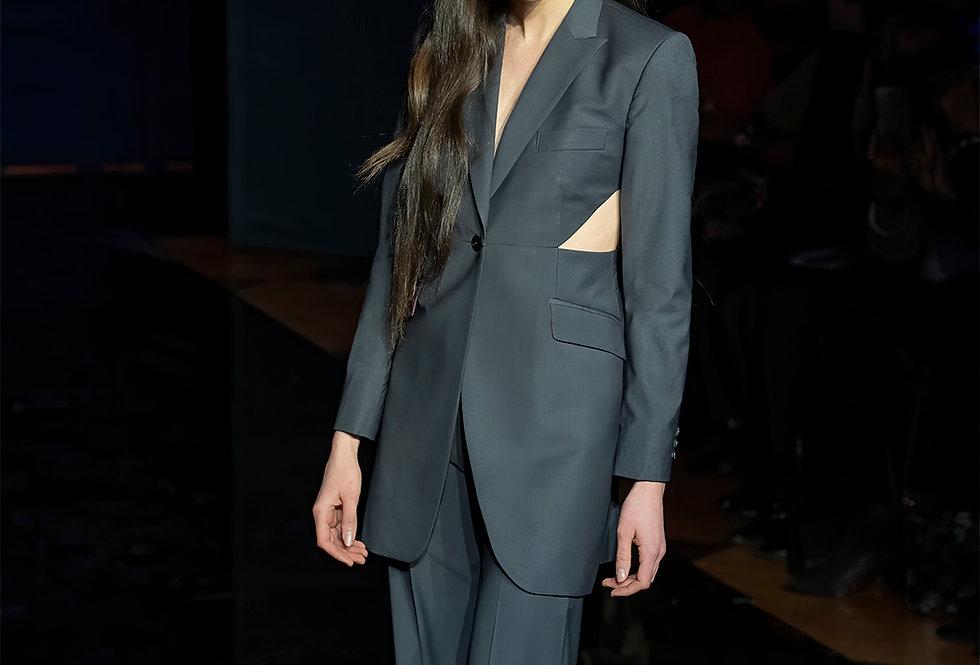 Lady Suit 2 pieces [collection 20 - 21]