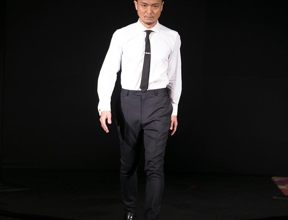 Long sleeve shirt 69$ & Pants 109$