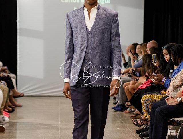 Gentleman Jacket & Vest [New collection 19/20]