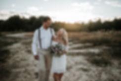 After Wedding.jpg