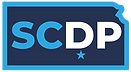 SCDP Logo new simple.png