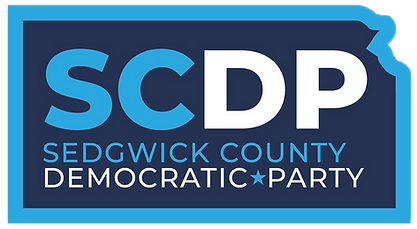 SCDP logo new.png