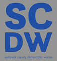 SC Women.png