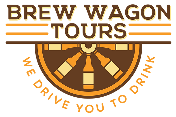 brew wagon tours final-01.png