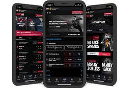 Best iOS Betting Apps in 2021