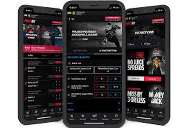 Best iOS Betting Apps in 2021