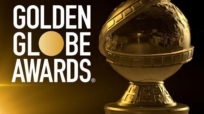 2021 Golden Globes Betting Predictions