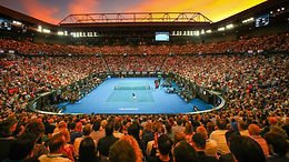 Five Betting Predictions for 2021 Australian Open