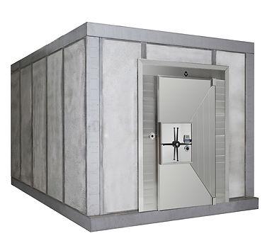 [43]_Modular-vaults-UL-class-.jpg