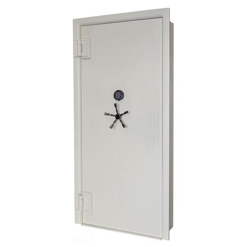 Anti-theft Safety Door Drill-proof Vault Door