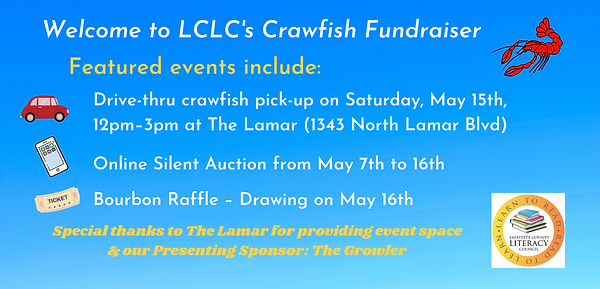 Copy_Crawfish2021_OneCause_Welcome Page_