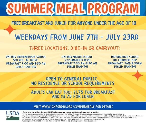 Summer Meal Program_2021.jpg