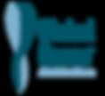 GGP-Rare_logo-v5_final_tagline.png
