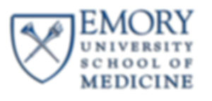 Emory_School_of_Med-699x336.jpg
