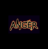 the-word-anger-in red.png