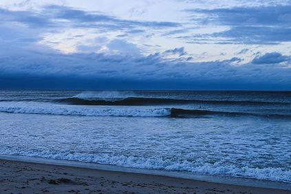 blue-ocean-waves