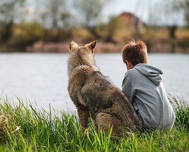 dog-and-boy-at-lake.jpg