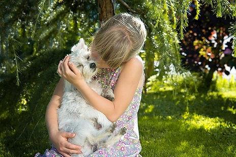 girl-hugging-dog.jpg