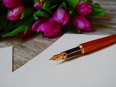 pen-paper-pink-tulips.jpg