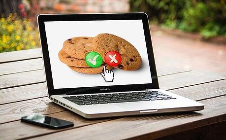 cookies-on-computer-screen.jpg