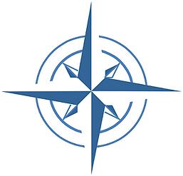 blue-compass-vector-art.png