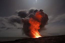 erupting-volcano-red-lava.jpg