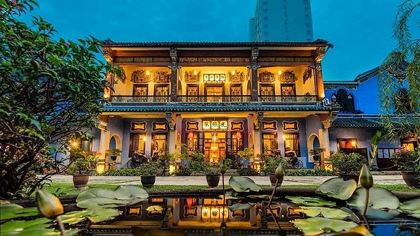 Cheong-Fatt-Tze-Mansion.webp