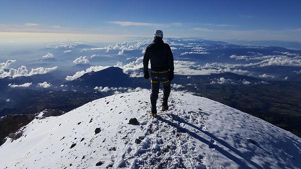 Pico Summit.jpg