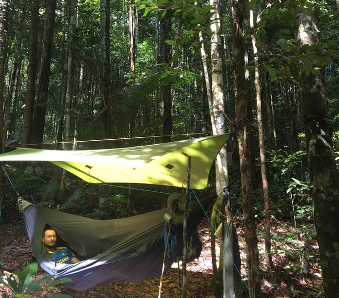 Borneo Hammock2.JPG