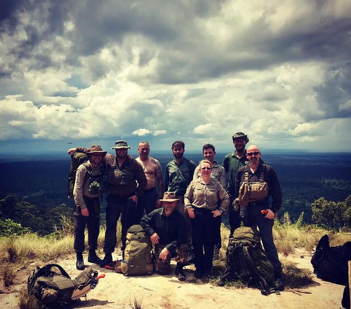 Borneo Group.JPG