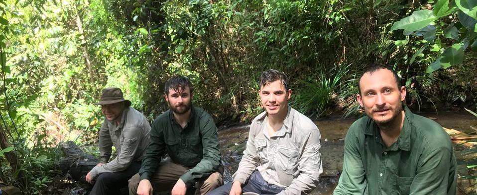 Borneo Team.JPG
