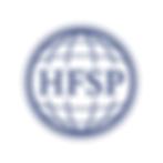 logo-hfsp.png