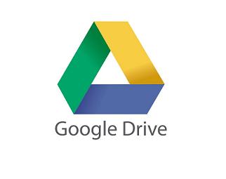 ¡Google Drive llega a su fin! Entérate de que se trata este cambio
