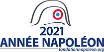 annee napoleon 2021.png