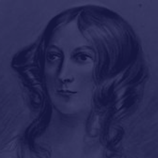 1.Betsy.png