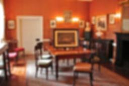 Longwood-dining-room.jpg