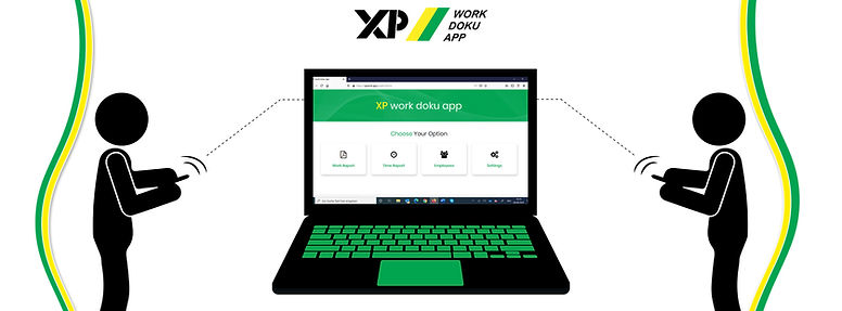 XP Phone to Web.jpg