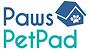 Paws-Pet-Pad-960x540.png