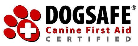 DOGSAFE_Certified_Logo.jpg
