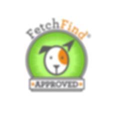 FetchFind Approved Badge.png