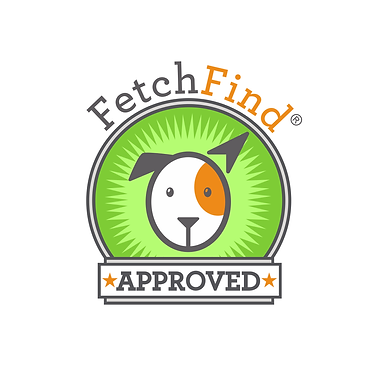 FetchFind Approved Badge.png