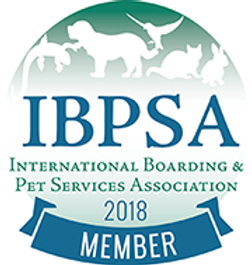 IBPSA_Active_Member_20184.png