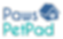 Paws-Pet-Pad-Logo-Color-Square800x500.png