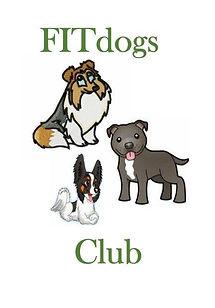 fitdogs club logo.jpg