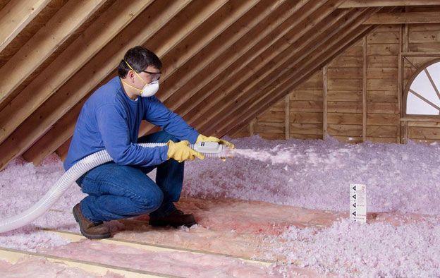 blown insulation.jpg