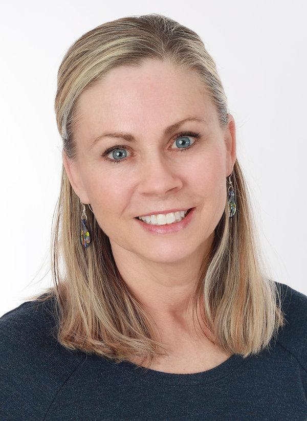 Julie Osmon, Owner.jpg